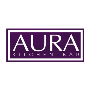 Aura_300x300