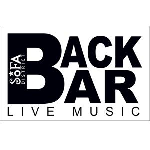BackBar_300x300