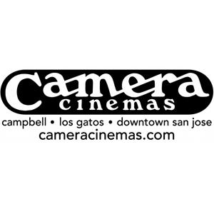 Camera3LOGO_300x300