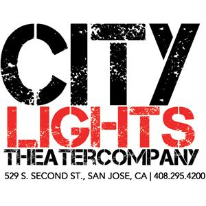 CityLights_300x300