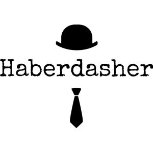 Haberdasher_300x300