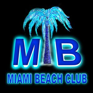 MiamiBeachClub_300x300