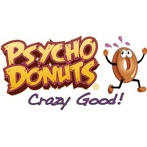 PsychoDonuts_300x300