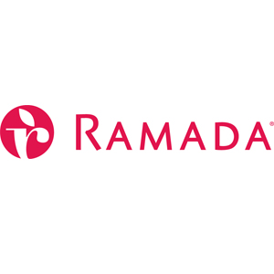 Ramada_300x300