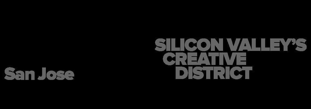 Sofa San Jose Silicon Valley S Creative District