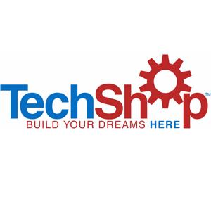 TechShop_300x300
