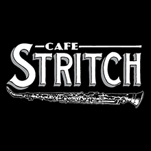 Cafe Stritch