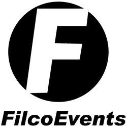 Filco Events