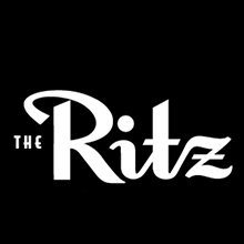 the_ritz_logo_220