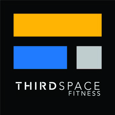 Third Space Fitness
