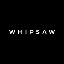 Whipsaw Industrial Design & Engineering